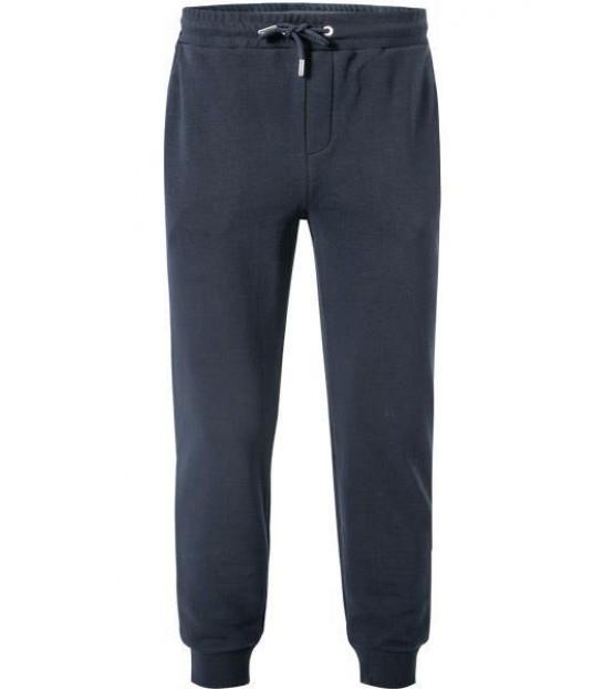 Штани сині спортивні чоловічі - Respected-Person