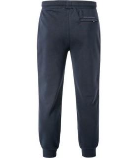 Штани сині спортивні чоловічі 1 - Respected-Person