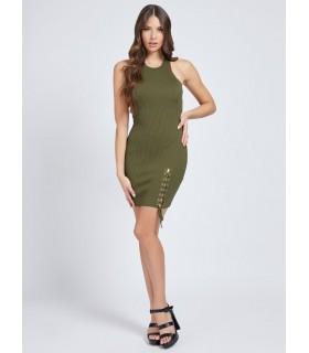 Сукня-резинка хакі - Respected-Person